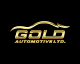 http://www.logocontest.com/public/logoimage/1367771266gold automotive ltd.png